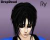 [:RY:]=Drop Dead blck3/3