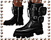 *Lisa Boots