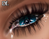 Df. Angel Pink Eyes
