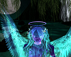 Aurora Borlealis Halo 2