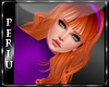 [P]Daphne Hair