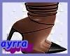Ay_💋Lady'B.heels