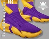 Lakers Kicks