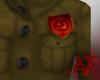 [AT] Custom Russian Coat