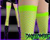 [DZ] HiLiter Thigh Nets