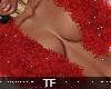 e Red Sexy Fur