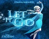 let it go remix