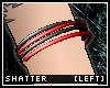 ST| Left Bracelet