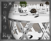 Rus: DERIV Coffee Table
