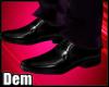 !D! Classy Shoes