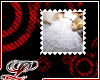 [xLx] White Gown Stamp