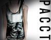 :PCT: Apocalypse Tank