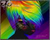 Prism   Hair V7