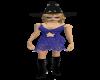 Witch star3