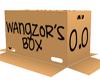 *[S]wangz0r's Box