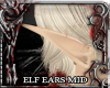 [elf ears MIDanyskin M]