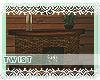 [B2] ITW - Fireplace