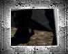 .-| Arch Lich Boots