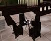 ♫Pool Night Club Table