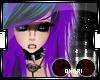 O| Callie Hair V3