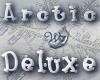 Arctic Deluxe Bundle