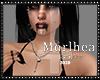 [MLA] Necklace love