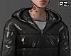 rz. Black Jacket