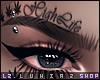 Arch Tatt+Piercings