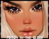 ** Barbie Head NL/NB
