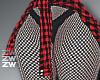 ☑ Panty + Shirt RL