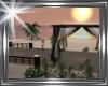 ! tropical romance