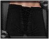 Rhynin Breeches *short*