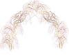 Fairy Wine Arch