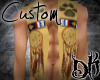 Native Vest