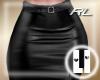 [LI] Office Skirt RL
