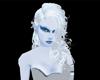 Blue Ice Mayuna