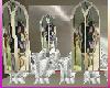 [TGuu] Church for weddin
