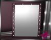 !M! Cherished Mirror