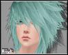 A* Axillex Hair v1 M