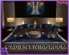 Cadien Livingroom Set