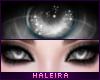 ⛥ Halefire Eyes V4
