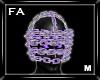 (FA)ChainFaceOLM Purp2