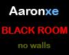 Black No Walls