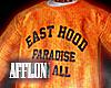 East Hood