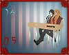 (IS) Desk 05