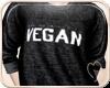 !NC Sara Sweater Vegan