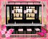 ButterFly Sushi Bar