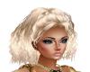 Ash Blond Lizzy 565