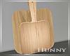 H. Cutting Boards