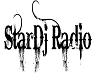 Ratio Star